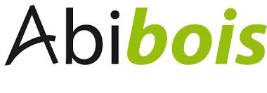 Abibois